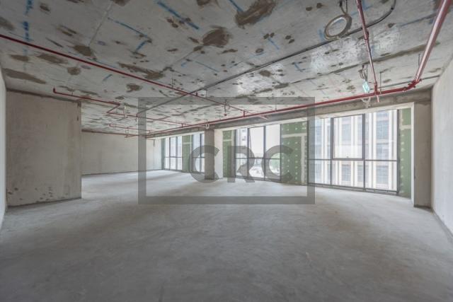 office for rent in deira, corniche deira | 13