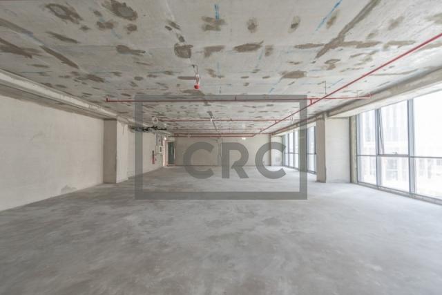 office for rent in deira, corniche deira | 0