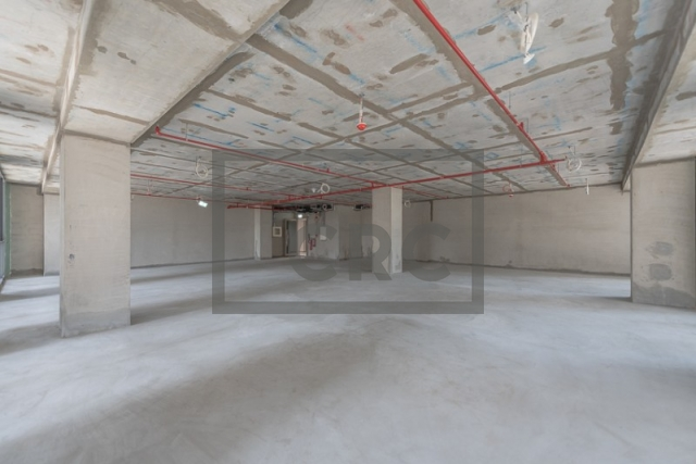 office for rent in deira, corniche deira   11