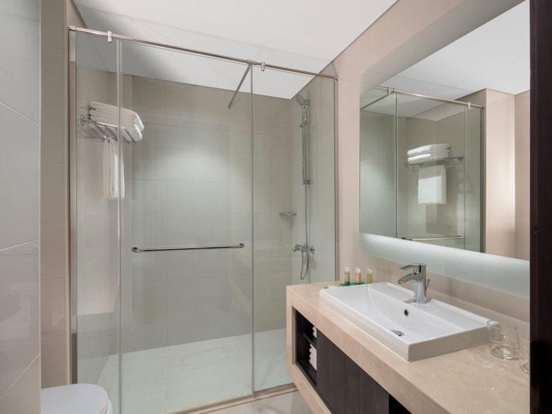 1 Bedroom Hotel Apartment For Rent in  Hyatt Place Dubai,  Jumeirah | 5