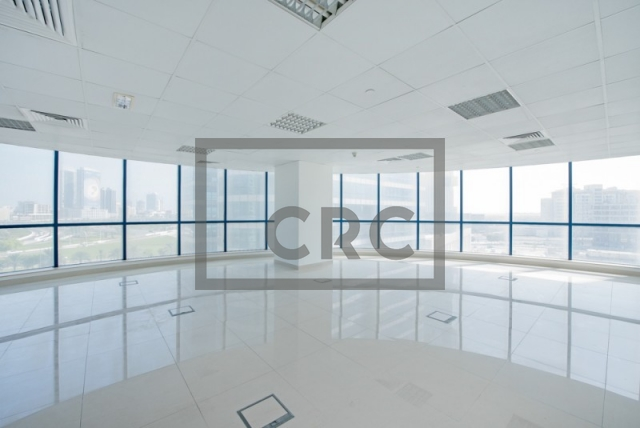 office for sale in jumeirah lake towers, jumeirah bay x2 | 0