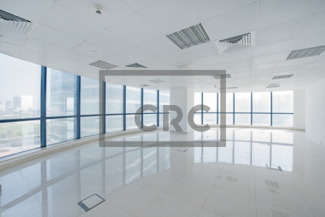 office for sale in jumeirah lake towers, jumeirah bay x2 | 1