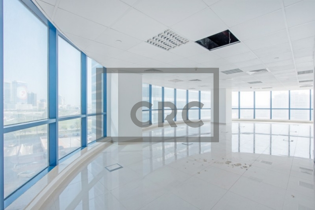 office for sale in jumeirah lake towers, jumeirah bay x2 | 7