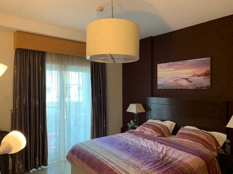3 Bedroom Apartment For Sale in  Imperial Residence,  Jumeirah Village Triangle   15