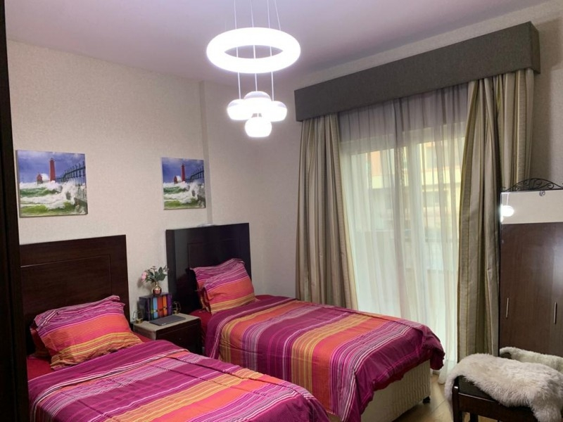 3 Bedroom Apartment For Sale in  Imperial Residence,  Jumeirah Village Triangle   17