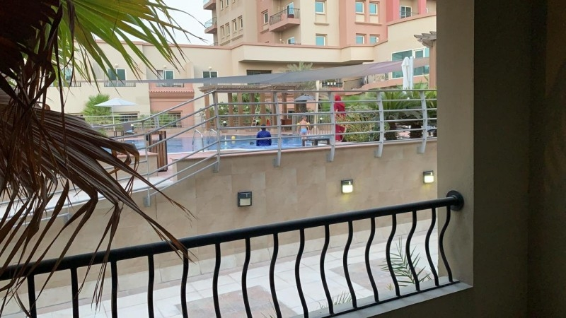 3 Bedroom Apartment For Sale in  Imperial Residence,  Jumeirah Village Triangle   18