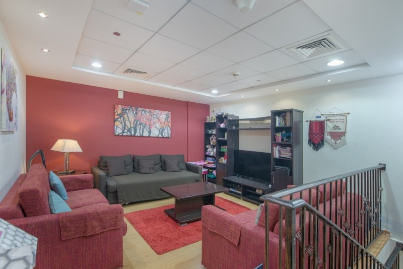 3 Bedroom Apartment For Sale in  Imperial Residence,  Jumeirah Village Triangle   4
