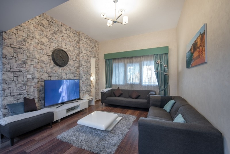 3 Bedroom Apartment For Sale in  Imperial Residence,  Jumeirah Village Triangle   1
