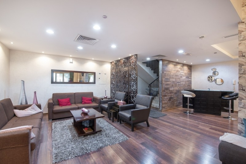 3 Bedroom Apartment For Sale in  Imperial Residence,  Jumeirah Village Triangle   0