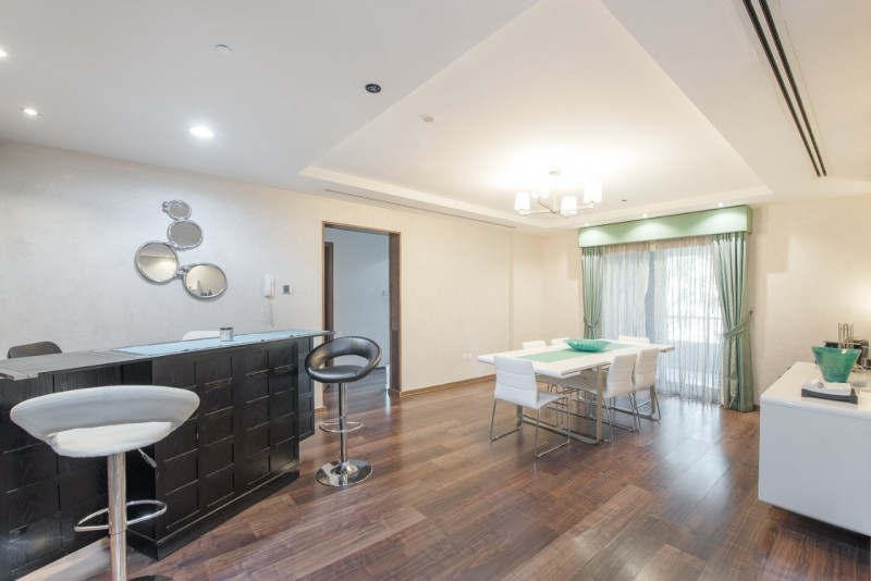 3 Bedroom Apartment For Sale in  Imperial Residence,  Jumeirah Village Triangle   2
