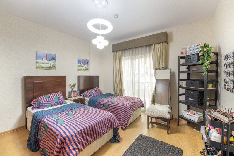 3 Bedroom Apartment For Sale in  Imperial Residence,  Jumeirah Village Triangle   5