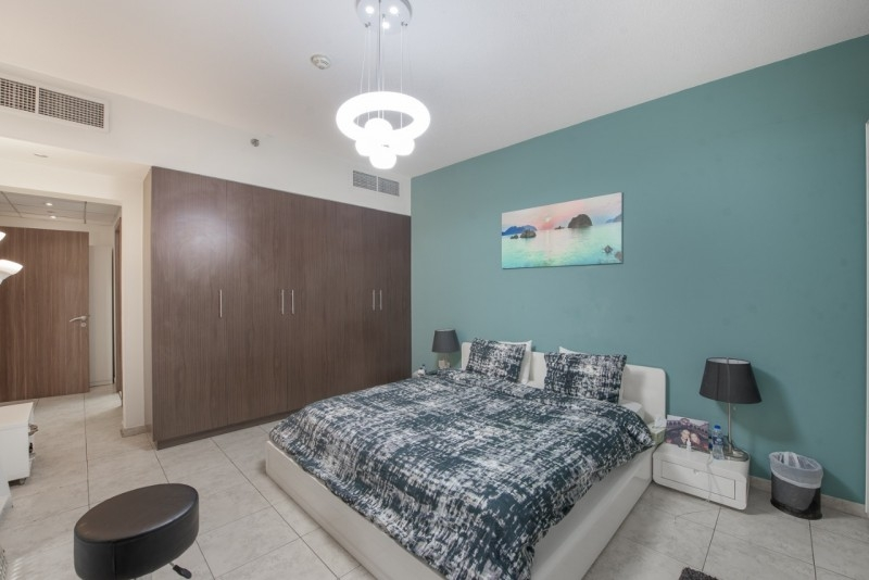 3 Bedroom Apartment For Sale in  Imperial Residence,  Jumeirah Village Triangle   6