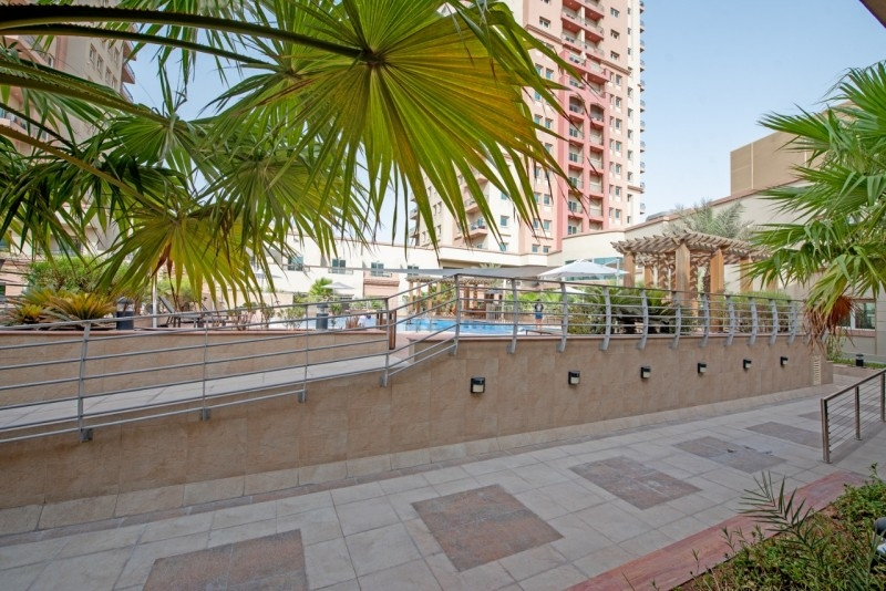 3 Bedroom Apartment For Sale in  Imperial Residence,  Jumeirah Village Triangle   12