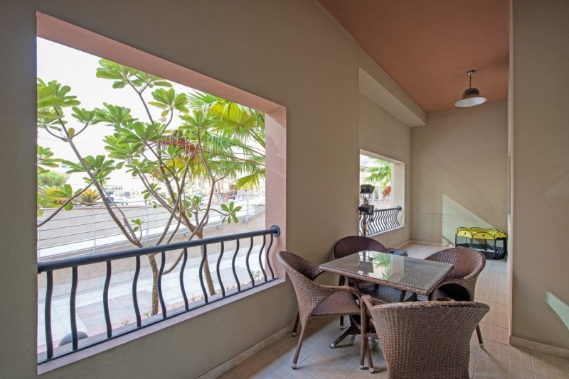 3 Bedroom Apartment For Sale in  Imperial Residence,  Jumeirah Village Triangle   13