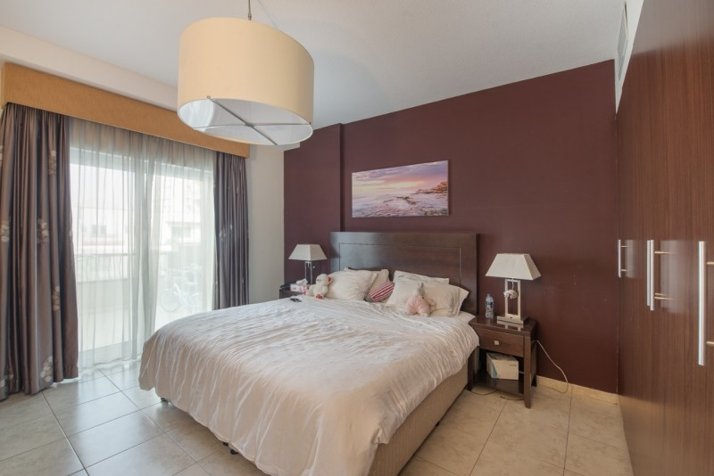3 Bedroom Apartment For Sale in  Imperial Residence,  Jumeirah Village Triangle   7