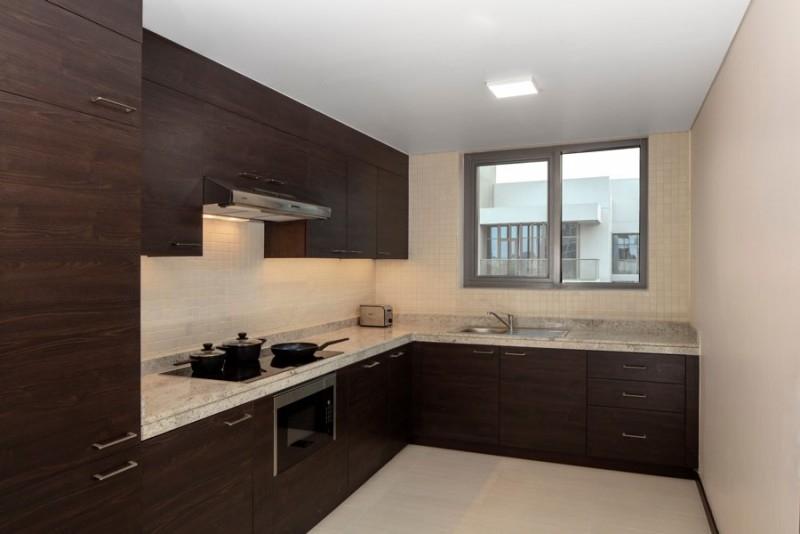 2 Bedroom Hotel Apartment For Rent in  Hyatt Place Dubai,  Jumeirah   5