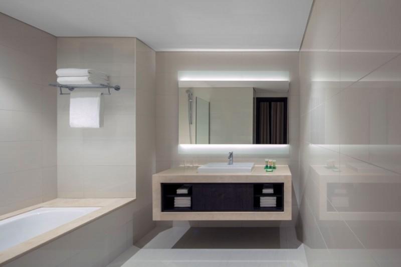 2 Bedroom Hotel Apartment For Rent in  Hyatt Place Dubai,  Jumeirah   6