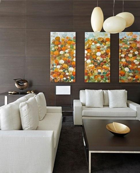 Studio Hotel Apartment For Rent in  Hyatt Place,  Al Rigga | 1