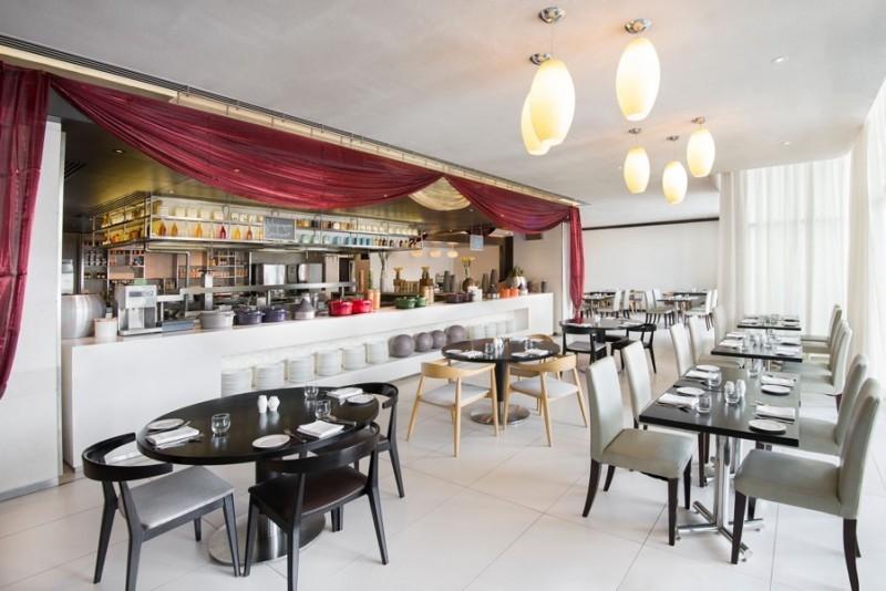 1 Bedroom Hotel Apartment For Rent in  Hyatt Place,  Al Rigga | 6