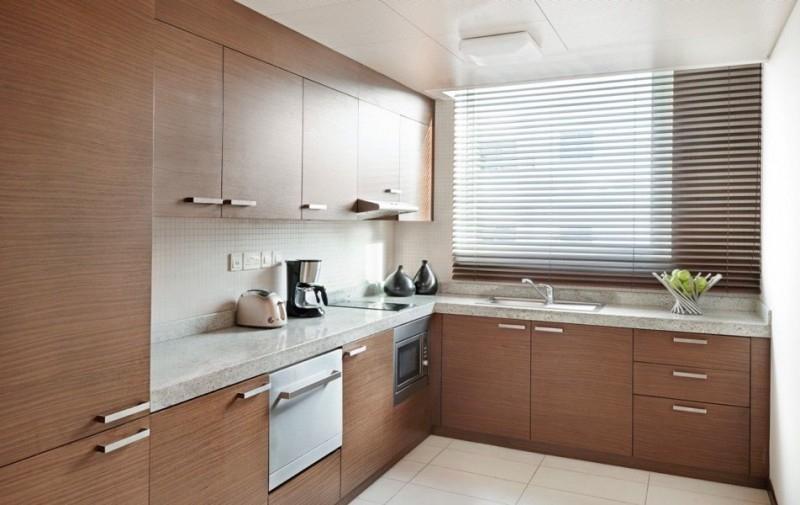 2 Bedroom Hotel Apartment For Rent in  Hyatt Place,  Al Rigga   1