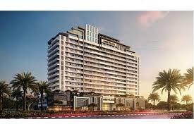 Studio Apartment For Sale in  Azizi Plaza,  Al Furjan | 5