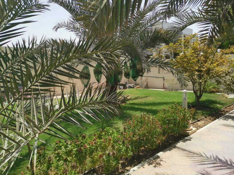 3 Bedroom Villa For Rent in  Nadd Al Hammar Villas,  Nadd Al Hamar   3