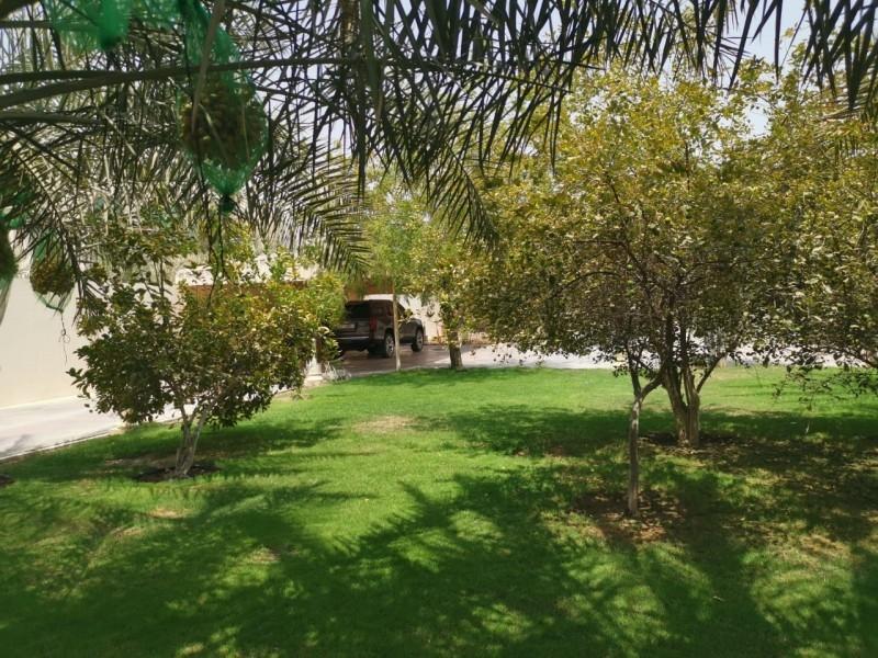 3 Bedroom Villa For Rent in  Nadd Al Hammar Villas,  Nadd Al Hamar   2