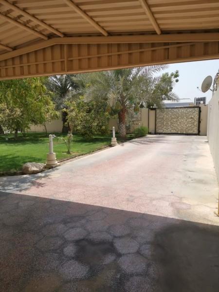 3 Bedroom Villa For Rent in  Nadd Al Hammar Villas,  Nadd Al Hamar   5