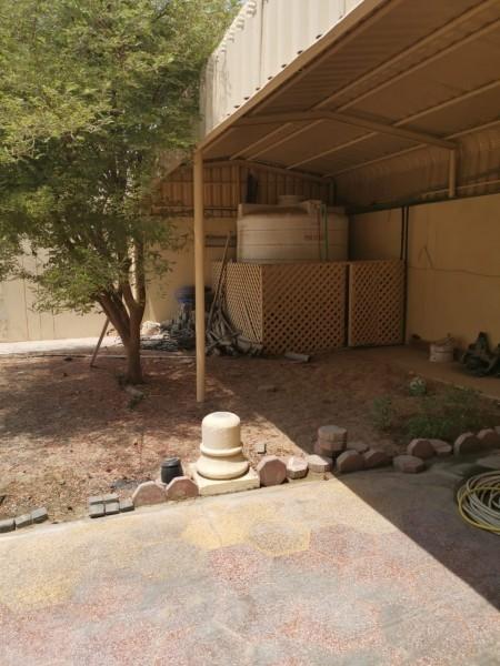 3 Bedroom Villa For Rent in  Nadd Al Hammar Villas,  Nadd Al Hamar   6