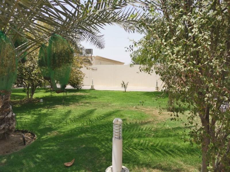 3 Bedroom Villa For Rent in  Nadd Al Hammar Villas,  Nadd Al Hamar   7
