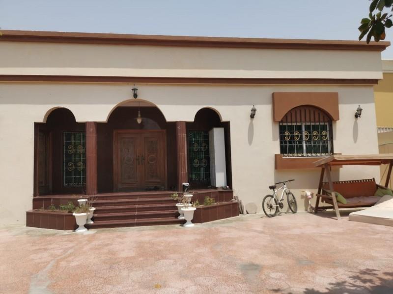 3 Bedroom Villa For Rent in  Nadd Al Hammar Villas,  Nadd Al Hamar   0