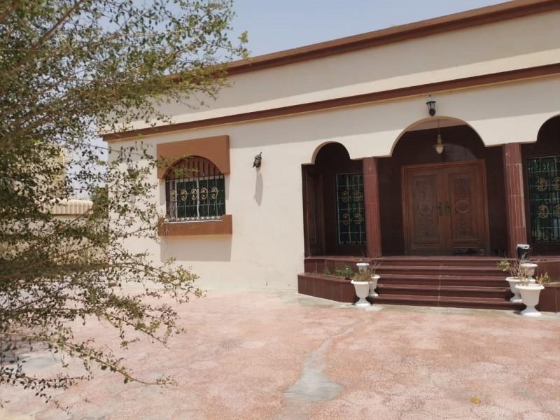 3 Bedroom Villa For Rent in  Nadd Al Hammar Villas,  Nadd Al Hamar   1