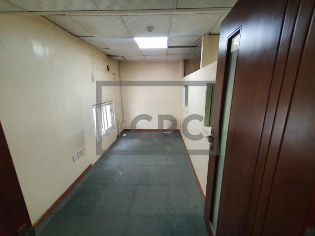 warehouse for sale in al quoz, al quoz 4 | 7