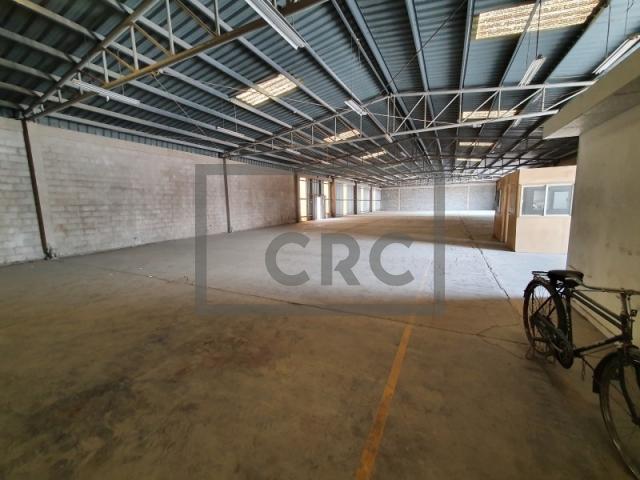 warehouse for sale in al quoz, al quoz 4 | 2
