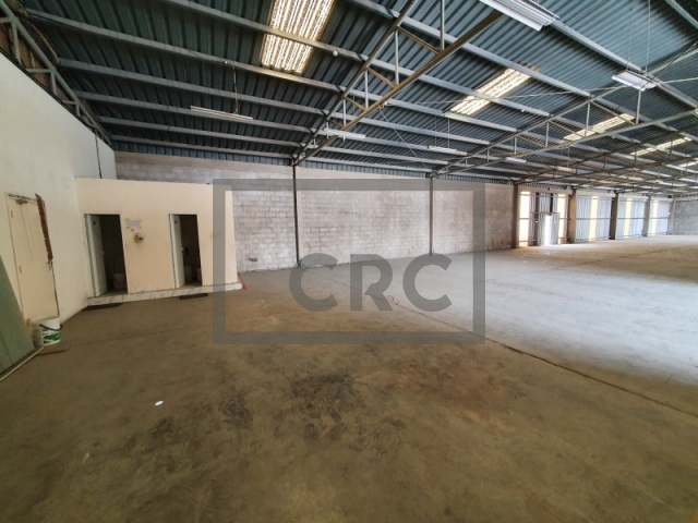 commercial properties for sale in al quoz 4