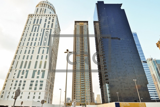 furnished office for sale in jumeirah lake towers, jumeirah business centre 4 | 10
