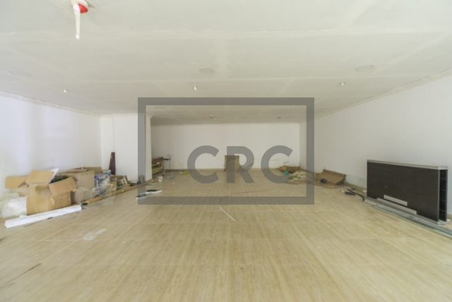 shops & retail spaces for rent in marina wharf 1