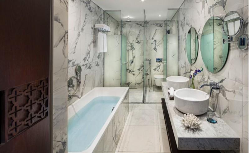 Studio Apartment For Sale in  Tfg Marina Hotel,  Dubai Marina | 6