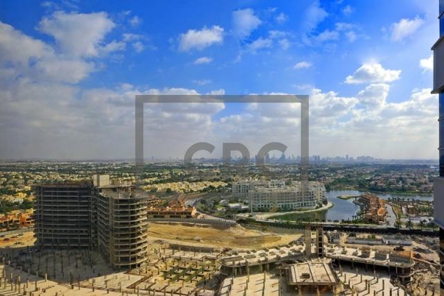 retail for rent in jumeirah lake towers, mazaya business avenue aa1 | 3