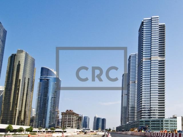 retail for rent in jumeirah lake towers, mazaya business avenue aa1 | 4