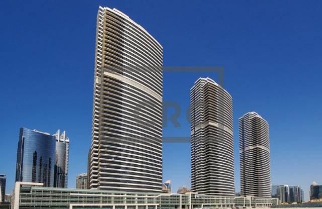 retail for rent in jumeirah lake towers, mazaya business avenue aa1 | 5