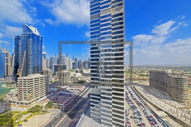 retail for rent in jumeirah lake towers, mazaya business avenue aa1 | 6