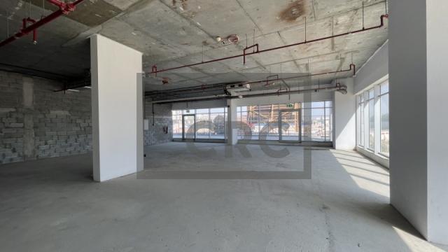 retail for rent in jumeirah lake towers, mazaya business avenue aa1 | 7