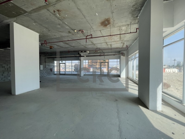 retail for rent in jumeirah lake towers, mazaya business avenue aa1 | 8