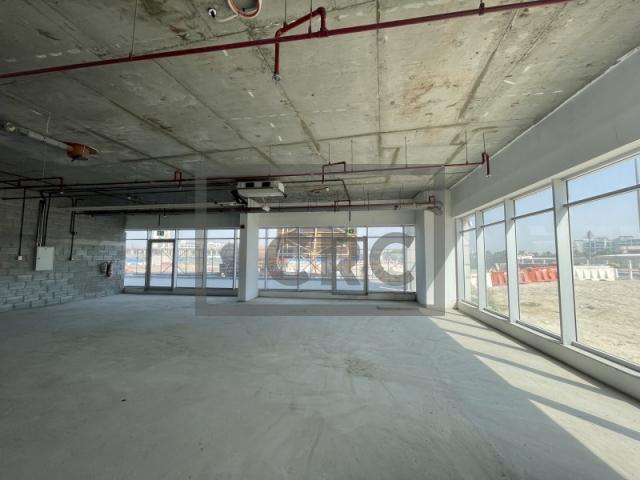 retail for rent in jumeirah lake towers, mazaya business avenue aa1 | 2