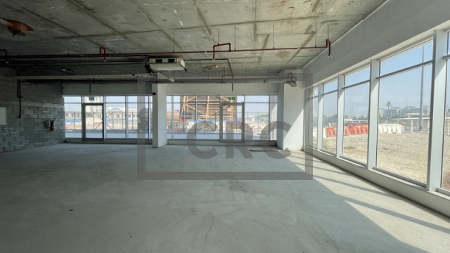 commercial properties for rent in mazaya business avenue aa1