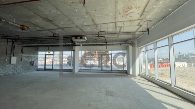 retail for rent in jumeirah lake towers, mazaya business avenue aa1 | 9