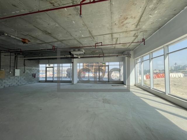 retail for rent in jumeirah lake towers, mazaya business avenue aa1 | 10