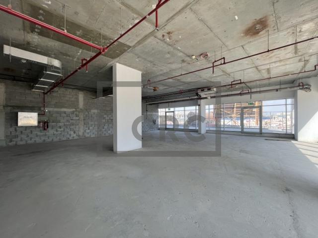 retail for rent in jumeirah lake towers, mazaya business avenue aa1 | 11