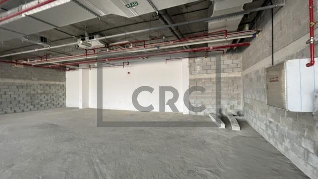 retail for rent in jumeirah lake towers, mazaya business avenue aa1   10